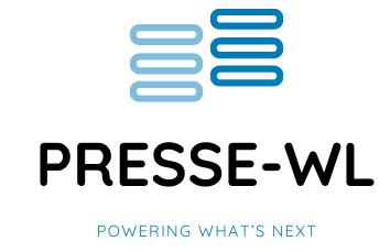 Presse-Wl