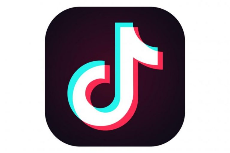 Why Should A Person Start TikTok Account With Paid Followers?